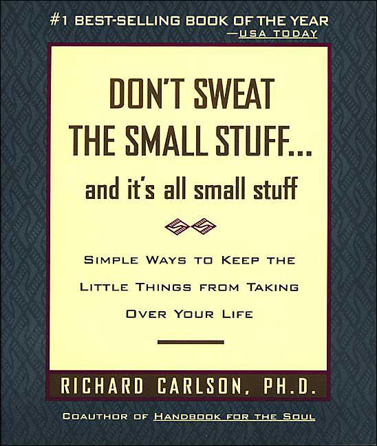 dont_sweat_small_stuff