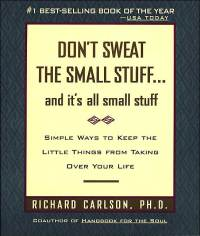 dont_sweat_small_stuff