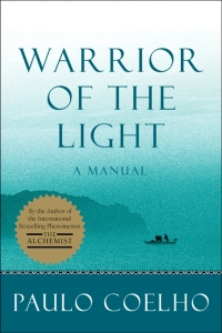 warriorofthelight-pb-c_0