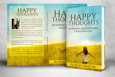 Happy Thoughts 3D
